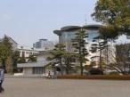 Palacio imperial 083