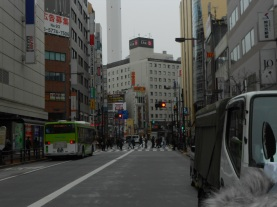 Ikebukuro sunshine city 012